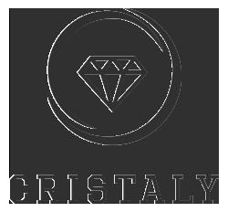 Cristaly, laissez-vous séduire par notre magnifique collection de bijoux (colliers, bracelets, boucles d'oreilles) en argent rhodié orné de cristaux Swarovski ou des pierres naturelles
